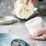 Cake vaisselle - 250 ml