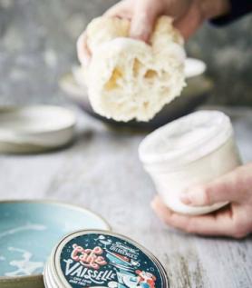 Cake vaisselle – 250 ml