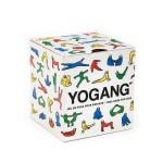 Yogang - Jeu québécois