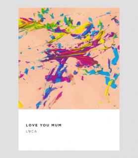 Votre enfant est l'artiste – Cartes postales