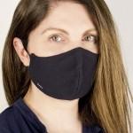 Masque en tissu - Le Bonnetier