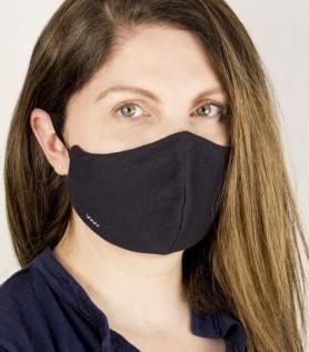 Masque en tissu – Le Bonnetier