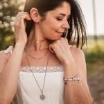 Cliquez ici pour agrandir l'image!boucles-d-oreilles-femme-Shanti-milie-bijoux-2
