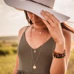 Cliquez ici pour agrandir l'image!collier-femme-Vitalité-milie-bijoux-5