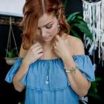 Cliquez ici pour agrandir l'image!collier-femme-fairytale-milie-bijoux-2