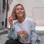 T-shirt - La Florida