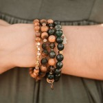 Cliquez ici pour agrandir l'image!milie-bijoux-namaste