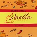 Cliquez ici pour agrandir l'image paella-marisol-boite