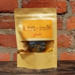 Cliquez ici pour agrandir l'image paella-marisol-bouillon-piment
