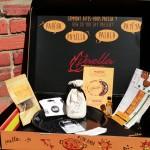 Kit à Paella - Paella Marisol