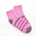 Cliquez ici pour agrandir l'image!bas-alpaga-couleur-rose-idee-cadeau-quebec