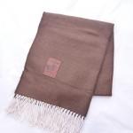 Cliquez ici pour agrandir l'image!couverture-alpaga-1-400x487-boutique-art-incas-idee-cadeau-quebec-brun