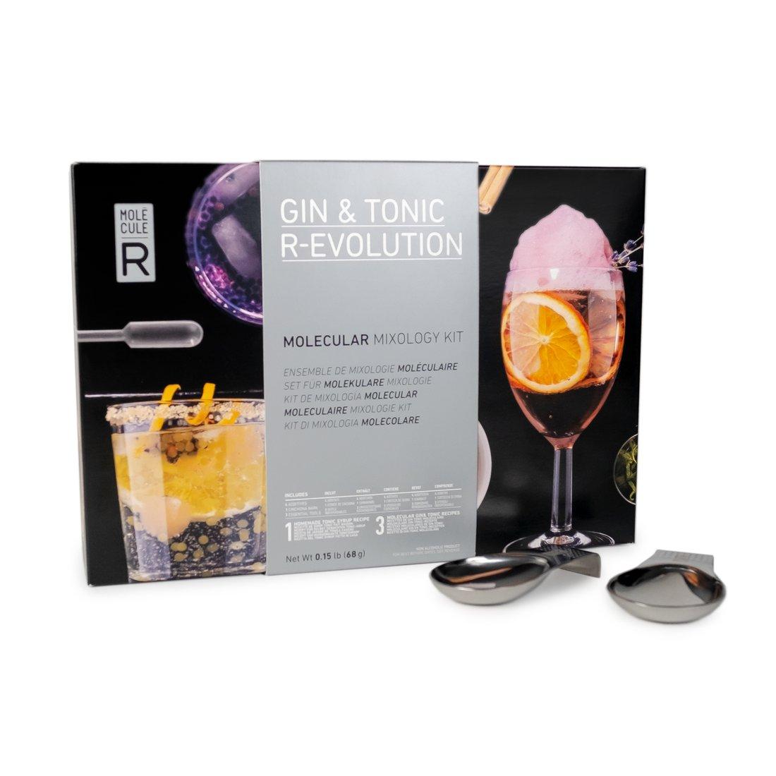 Cliquez ici pour acheter Gin Tonic – R-Évolution