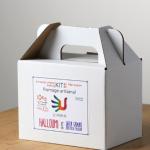 Cliquez ici pour agrandir l'image!kit-haloumi-fromage-poutine-u-main-idee-cadeau-quebec-01