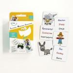 Cliquez ici pour agrandir l'image!aimants-educatif-bimoo-idee-cadeau-quebec-3