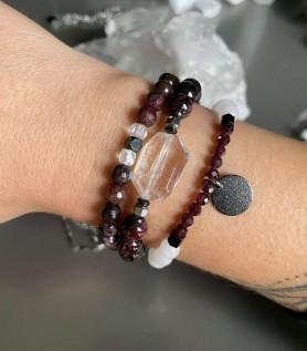 Ensemble de bracelets – Stevie
