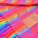 Cliquez ici pour agrandir l'image!couverture-alpaga-colore-2-art-incas-idee-cadeau-quebec