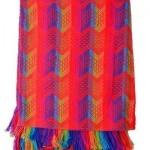 Cliquez ici pour agrandir l'image!couverture-alpaga-colore-2-art-incas-idee-cadeau-quebec-2