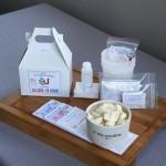 Cliquez ici pour agrandir l'image!idee-cadeau-quebec-umain-fromage-kit-poutine
