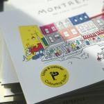 Cliquez ici pour agrandir l'image!livre-a-colorier-paperole-montreal-idee-cadeau