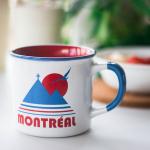 Cliquez ici pour agrandir l'image!tasse-vintage-montreal-main-and-local-2