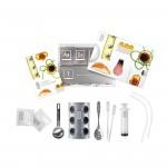Cliquez ici pour agrandir l'image!trio-cuisine-moleculaire-2