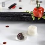 Cliquez ici pour agrandir l'image!trio-cuisine-moleculaire--5