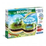 Cliquez ici pour agrandir l'image!biosphere-enfant-boutique-citrouille-