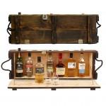 Cliquez ici pour agrandir l'image!mini-bar-bois-antique-idee-cadeau-quebec-6