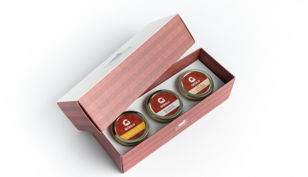 Cliquez ici pour acheter Coffret Canard – Meilleur des 2 mondes