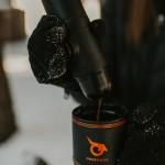 Cliquez ici pour agrandir l'image!cafetiere-espresso-owly-packs-1