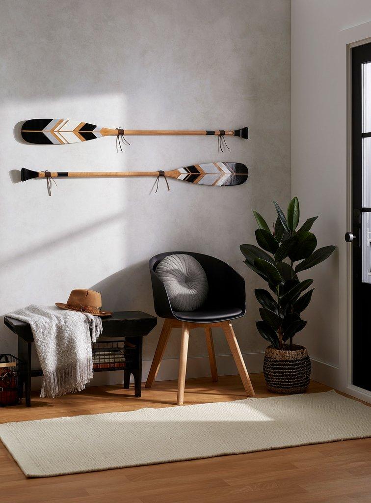 Cliquez ici pour acheter Pagaies décoratives Onquata – Les Lunaires