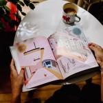 Livre jeunesse - Je découvre Montréal